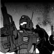 『機動戦士Zガンダム外伝 審判のメイス』ヨーンの過去に深い関わりがある「ティターンズ」とは?宇宙世紀用語を徹底解説!!