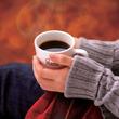 「カフェインレスコーヒー」、ミスド発売