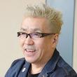 天才テリー伊藤対談「嘉門達夫」(2)どうして落語家をクビになったの?