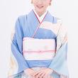 本日2016年12月16日(金)21時から、香川愛生さん&イシイジロウさんが『トゥルー・ラブストーリー』を遊ぶ! 将棋もやるよ