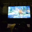 """【動画追加】『NieR:Automata』新PVが公開、『ドラゴンクエスト』とのコラボ武器""""ひのきのぼう""""が登場することが判明"""
