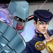 """第4部までのキャラクターが総登場。3D""""ドドド""""アクション「ジョジョの奇妙な冒険 ダイヤモンドレコーズ」が2017年に配信決定"""