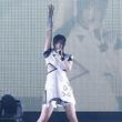 鈴木このみ、約2年ぶりのオリジナルフルアルバムのリード曲が美少女剣撃アクションRPG「天華百剣 -斬-」主題歌に決定!