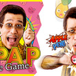 ピコ太郎の「PPAP」が初の公式ゲーム化!