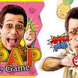 ピコ太郎の「PPAP」が初の公式ゲーム化、LINE GAMEで配信開始