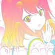 「ガールフレンド(仮)」キャラソンCD第1弾リリース