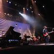 矢野顕子+TIN PANと岸田繁「さとがえるコンサート」で贅沢セッション