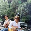 B'z・松本孝弘ソロプロジェクトTak Matsumoto & Daniel Ho、2月アルバムリリース決定。メッセージ動画も公開