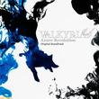 『蒼き革命のヴァルキュリア』光田康典氏によるオリジナル・サウンドトラックがソフトと同日の1月19日に発売