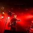 ボカロPナノウのバンド・CIVILIANのライブを放送!