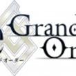 『Fate/Grand Order』(フェイトグランドオーダー)のオリジナルサウンドトラックが発売決定! CD3枚組の大ボリューム!