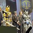 「ファイナルファンタジーXIV ファンフェスティバル2016 in TOKYO」で明かされた「牙狼<GARO>」とのコラボやパッチ3.5の新情報をまとめてお届け