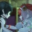 「よるのないくに2 〜新月の花嫁〜」水着シーンも確認できる最新PV「禁断のリリィ動画PLUS」が公開