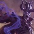お正月は「ダンジョンズ&ドラゴンズ」で遊ぼう。無料配布の日本語版ベーシックルールで挑む第5版プレイガイド(短編シナリオ付)