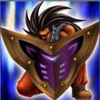 「遊戯王 デュエルリンクス」の「超防御型デッキ」を紹介。たった1枚のモンスターカードでも対人戦を勝ち抜ける!?