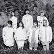 AAA、2017年初のシングル・アルバム両タイトルが決定&シングルがドラマ主題歌に起用