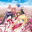 恋愛アドベンチャーゲーム『Rewrite』のファンディスク『Rewrite Harvest festa』が2017年4月に発売決定!