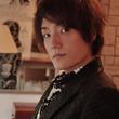 声優・宮田幸季さんのラジオ『宮田幸季です』が3年ぶりに帰ってくる! 文化放送 超!A&G+にて放送決定