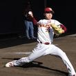 【プロ野球】ふたたび東北に夢と感動を。梨田監督の胴上げを実現する楽天の「年男5人衆」