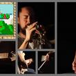 効果音まで!『スーパーマリオ』のBGMを楽器だけで再現した神動画