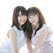 Pyxis、新曲「FLAWLESS」MVで豊田萌絵&伊藤美来が迫真の涙