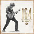 164、ボカロアルバム「Sevenly」動画で全曲試聴