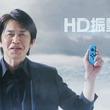 """Nintendo Switch、コントローラー""""Joy-Con""""にはキャプチャーボタン付き、HD振動搭載で""""触感""""が伝わる!?【Nintendo Switch プレゼンテーション】"""