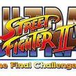 「ストリートファイターII」がNintendo Switchで復活。「ウルトラストリートファイターII ザ・ファイナルチャレンジャーズ」が発表