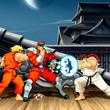『ウルトラストリートファイターII ザ・ファイナルチャレンジャーズ』がNintendo Switchで発売決定! 新キャラクターやふたり協力プレイモードが追加!