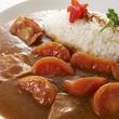 1月22日はカレーの日!日本の国民食が食べ放題に