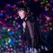 HKT48多田愛佳が卒業発表