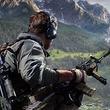 「Sniper: Ghost Warrior 3」のPC向けオープンβテストが2月3日から実施。2つのシングルプレイ用ミッションが楽しめる