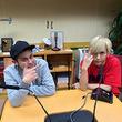 UNIONE、東海ラジオ放送を1DAYジャック&レギュラー番組が大盛況