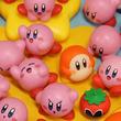 『ドラゴンボール』『星のカービィ』『マイクラ』などのおもちゃが集結!【春のおもちゃ商談会レポート・集めたくなるキャラクター玩具編】