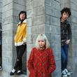 XERO FICTION、アンリミら所属レーベルの第3弾アーティストとしてニューアルバム決定