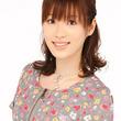 『黄昏乙女×アムネジア』や『アイドルマスター』の声優・原由実が5pb.Recordsからソロデビュー決定