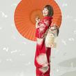 矢野顕子「SONGS」でTIN PANとセッション、ナレーションは坂本美雨