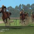 「Winning Post 8 2017」,新コマンド「お守りボーナス」で競走馬の故障期間を短縮。追加競走馬の情報を公開