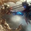 巨大ロボットや変身シーンも披露!ハリウッドがスーパー戦隊シリーズを映画化『パワーレンジャー』PV解禁