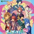 「うたの☆プリンスさまっ♪Repeat LOVE」発売! & 「うたの☆プリンスさまっ♪」シリーズPS VITA移植第2弾制作決定