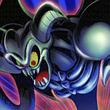 「遊戯王 デュエルリンクス」,限定デュエリスト「ペガサス」などが手に入る復刻イベント「トゥーンワールドへの招待」を開始