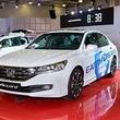 ミドルクラスの自動車を買うなら日系、ドイツ系、米国系? 日系車を選べば間違いない=中国メディア