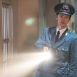 窪田正孝主演『ヒトヤノトゲ~獄の棘~』予告編解禁! 刑務所の闇を描く