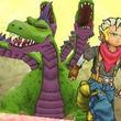 「ドラゴンクエストモンスターズ ジョーカー3 プロフェッショナル」,オリジナル版のエンディングの先に広がる新エリア「神獣界」の情報が公開