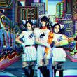"DEVIL NO ID、2ndシングルはTeddyLoid手がける""バイバイソング"""