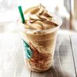スタバから期間限定「コーヒー &クリーム フラペチーノ」が登場