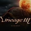 スマホ向け新作MMORPG「リネージュM」,戦闘の様子やユーザーインタフェースなどを確認できるプレイムービーが公開