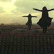 映画「アサシン クリード」,ゲームでエツィオ役を務めた関 智一さんのナレーションによるTVCM映像が公開に