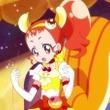 アニメ『キラキラ☆プリキュアアラモード』第2話より先行カットが到着! キュアホイップのキャラクターソングもプリキュア公式YouTubeで公開に