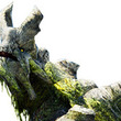 「モンスターハンターダブルクロス」の魅力を凝縮した最新PVが公開。二つ名持ち「鎧裂ショウグンギザミ」,復活モンスター「バサルモス」の情報も